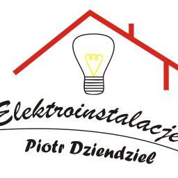 Elektroinstalacje Piotr Dziendziel - Firma Budowlana Bielsko-Biała