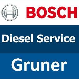 Bosch Service S.C. Irena Krzysztof Gruner - Elektryk samochodowy Jastrzębie-Zdrój
