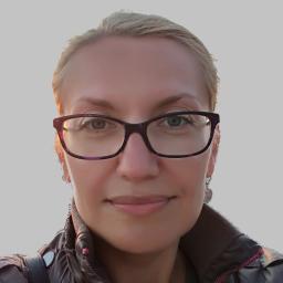 Kancelaria Adwokacka Adwokat Natalia Zborowska - Porady Prawne Dębica