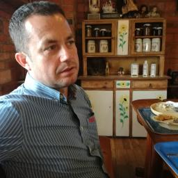 DIMI -HOME FATMIR KOCAJ - Firmy budowlane Kościan