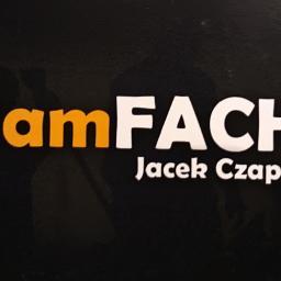 SamFach - Ocieplanie budynków Wierzawice