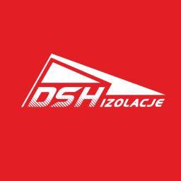 DSH izolacje - Remont Elewacji Wesoła