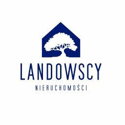 PBiuro Landowscy Nieruchomości - Kredyt Starogard Gdański