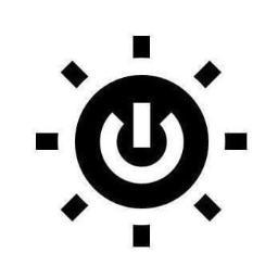 Nasłonecznieni - Energia Odnawialna Pabianice