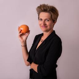 """Poradnia dietetyczna """"Magia diety"""" dr Joanna Teichert - Dietetyk Suchy Las"""