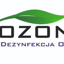 BioOzon.pl - Dezynsekcja i deratyzacja Ożarów Mazowiecki
