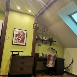 HelpHend - Malowanie Mieszkań Olszewnica Stara