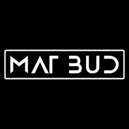 MAT-BUD Mateusz Jóskowski - Usługi Mrzezino
