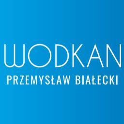 WOD-KAN Przemysław Białecki - Usługi Gazownicze Grodzisk Mazowiecki