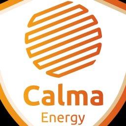 Calma Energy - Energia Odnawialna Białobrzegi