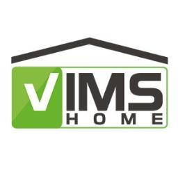 Vims Home - Domofony Kraków