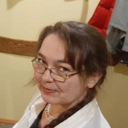 Anitka Koralik - Anna Jarzębowska - Ozdoby, dekoracje Włocławek