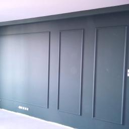 ROB-BUD - Murowanie Ścian Brzozówka