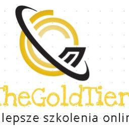 Firmy informatyczne i telekomunikacyjne Łęczyca