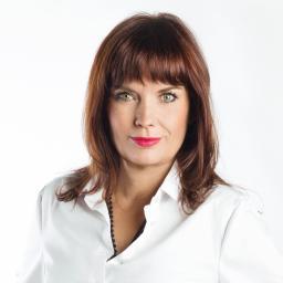Beata Pochwałowska - Fundusze Emerytalne Wrocław