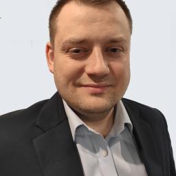 PRO-JACK Jacek Przybyliśki - Kierownik budowy Solec Kujawski