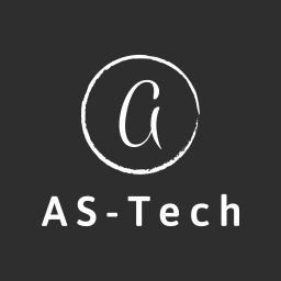AS-Tech Adam Szeliga - Środki czystości Rogoźnik