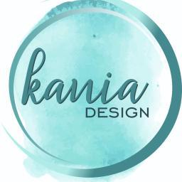 Kania design Dorota Orlińska-Kania - Stylista Gdynia