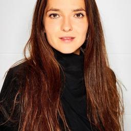 Natalia Ostoïc - gabinet psychoterapii psychodynamicznej - Psychoterapia Warszawa
