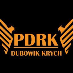 PDRK Paweł Dubowik Radosław Krych s.c. - Instalacja Gazowa w Domu Łódź