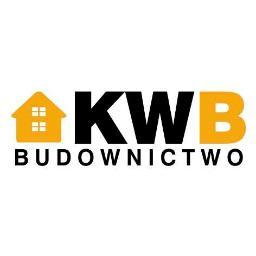 KWB Budownictwo Karol Wojcieszek - Domy murowane Białystok
