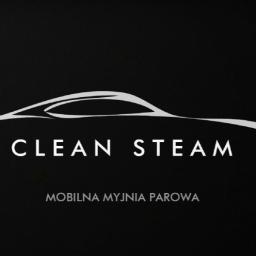Clean Steam - Firma transportowa Dąbrowa Górnicza
