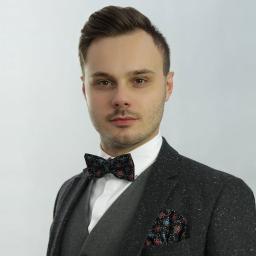 Patryk Rutkowski - Producent Ubrań Roboczych Wieliczka