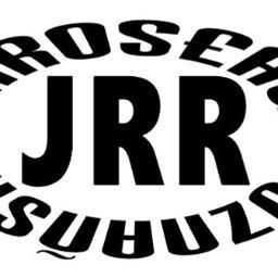 JRR Jarosław Poznański - Nowoczesne Balustrady Wodzisław Śląski