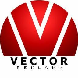 VECTOR REKLAMY - Agencja Reklamowa - Papier firmowy Malbork