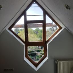 eMDe Okna i Drzwi - Montaż Rolet Warnice