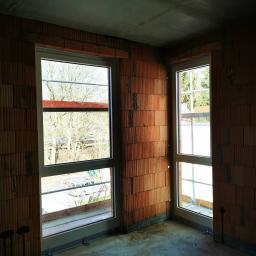 Okna PCV Warnice 4