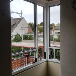 Okna PCV Warnice 5
