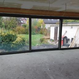 Okna PCV Warnice 2