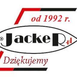PPHU JackeR (od 1992 r.) - Bramy garażowe Tomaszów Lubelski