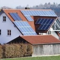 SOLCENTRUM SPÓŁKA Z OGRANICZONĄ ODPOWIEDZIALNOŚCIĄ - Energia Słoneczna Chorzów