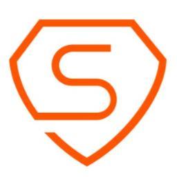 SUPER WWW - Firma Reklamowa Olkusz