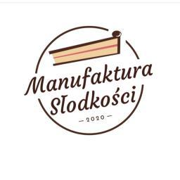 Monika Szachogłuchowicz Manufaktura Słodkości - Agencje Eventowe Łowicz