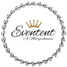 Eventent - Wypożyczalnia Namiotów Imprezowych Radom