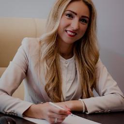 Kancelaria Adwokacka adwokat Magdalena Opoczyńska - Zadorska - Adwokaci Od Rozwodu Częstochowa
