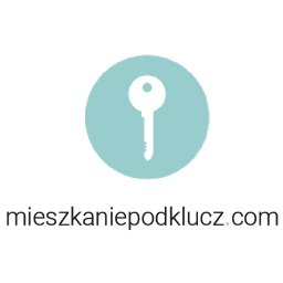mieszkaniepodklucz.com - Projektowanie Wnętrz Bydgoszcz