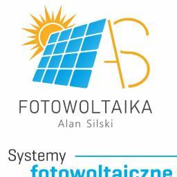 As Alan Silski - Fotowoltaika Grodzisk Wielkopolski