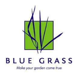 Blue Grass - Roboty ziemne Gdynia