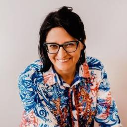 Specjalistyczna Praktyka Lekarska Izabella Pomierna - Lekarze od wizyt domowych Katowice