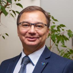 Mirosław Osika - AVIVA - Ubezpieczenie firmy Kraków