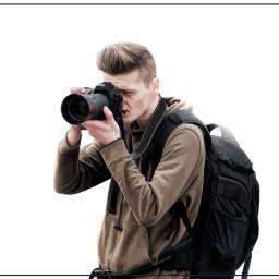 Mateusz Dzierwa Fotograficznie - Firmy Tarnów