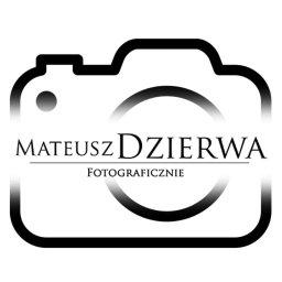 Mateusz Dzierwa Fotograficznie - Fotograf Tarnów