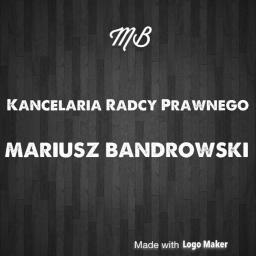 Kancelaria Radcy Prawnego Mariusz Bandrowski - Skup długów Szczecin