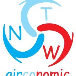 NTW Airconomic - Panele Fotowoltaiczne Sieradz