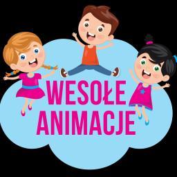 Wesołe Animacje - Fotobudka Bielsko-Biała