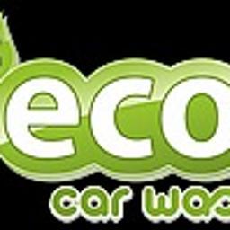 Eco Car Wash - Czyszczenie Elewacji Białystok
